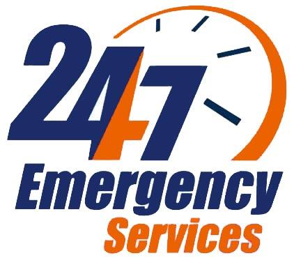 24 Hour Emergency Plumbing Contractors Lake Oswego Oregon
